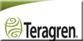 Teragren Bamboo Surfaces