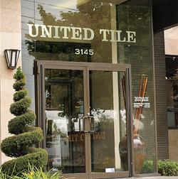 United Tile
