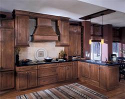 Wellborn Cabinet