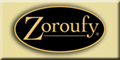 Click Here to view Zoroufy Stair Rods