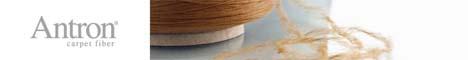Click Here to view Antron® Carpet Fiber