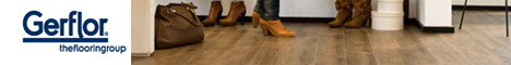 Click Here to view Gerflor Vinyl Flooring Canada