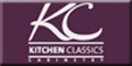 Kitchen Classics Cabinetry