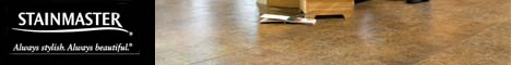 Click Here to view STAINMASTER® Resilient Flooring